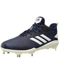 2c61f885ebc adidas Originals Adidas Adizero Afterburner 4.0 Cleat Baseball 6.5 ...