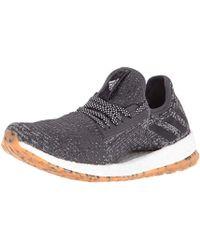 a0ae194f6 Lyst - adidas Performance Pureboost X Atr Running Shoe in Green