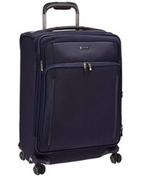 Samsonite - Silhouette Xv Softside Spinner 25 - Lyst