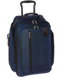 Tumi - Merge Wheeled Backpack Backpack - Lyst