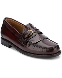 G.H.BASS - Wakeley Loafer - Lyst