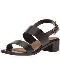 Seychelles - Gallivant Dress Sandal - Lyst