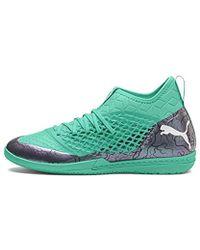 df1d5529380d25 Lyst - Reebok Alien Stomper Mid Sneaker in White for Men