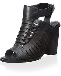 INTENTIONALLY ______ - Turbo Huarrache Sandal - Lyst