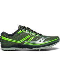 Saucony - Kilkenny Xc 7 Cross Country Running Shoe - Lyst