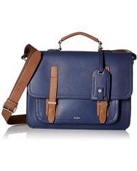 ALDO - Eddies Backpack - Lyst