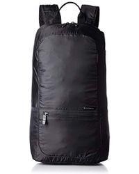 Victorinox - Packable Backpack - Lyst