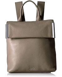 Vince Camuto - Tina Backpack Backpack - Lyst