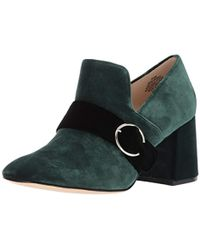 Nine West - Alberry Loafer - Lyst