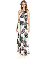Rachel Pally - Pascall Dress - Lyst