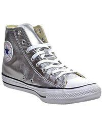 c0c15bd13c6339 Converse - Unisex Adult M3310 Hi-top Sneakers - Lyst