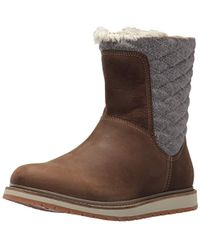 Helly Hansen - Seraphina Winter Boot - Lyst