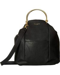 Foley + Corinna - Sol Opulence Ring Tote - Lyst