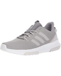 293dc4d6d Lyst - adidas Alphabounce Em M in Gray for Men