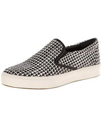 Belle By Sigerson Morrison - Saras3 Fashion Sneaker - Lyst