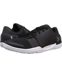 Under Armour - Limitless 3.0 Cross-trainer Shoe, - Lyst