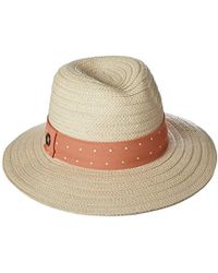 Columbia - Splendid Summer Hat - Lyst