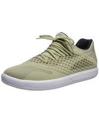 1f3bfc349afe Lyst - PUMA 365 Netfit Lite Sneaker in Blue for Men