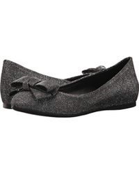 093f1261965f Women's Jessica Simpson Ballet flats and pumps On Sale - Lyst