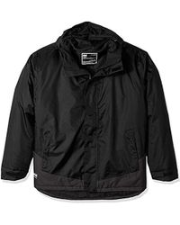Helly Hansen - Big And Tall Leknes Insulated Jacket - Lyst