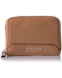 Kenneth Cole Reaction - Jasmine Wallet Wallet - Lyst