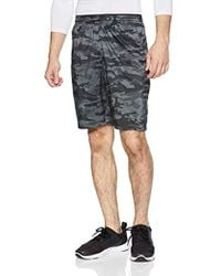 Oakley - Enhance Technical Short Pants 8.7.02 9i - Lyst