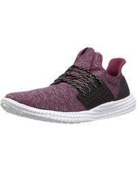 new arrival ab4c0 41bd5 adidas Originals - Adidas Athletics 247 W Cross Trainer - Lyst
