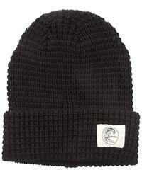 O'neill Sportswear - Nova Beanie - Lyst
