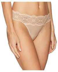 Cosabella - Sonia Int Lr Bikini - Lyst
