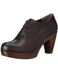 Coclico - Nutela Oxford - Lyst