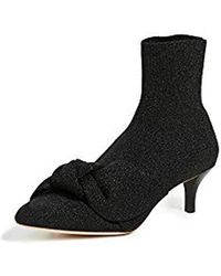 Loeffler Randall - Kassidy-skb Ankle Boot - Lyst