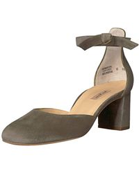Paul Green - Susan Heel Heeled Sandal - Lyst