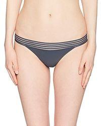 Rip Curl - Illusion Bralette Bikini Top - Lyst