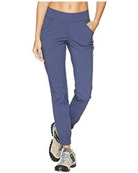 Columbia - Anytime Casual Jogger Pant - Lyst