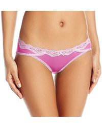 Maidenform - Sexy Must Haves Bikini Panty - Lyst