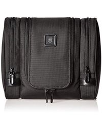 Victorinox - Lexicon 2.0 Truss Hanging Toiletry Kit - Lyst