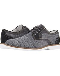 G.H.BASS - Parker Oxford - Lyst
