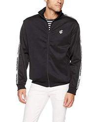 Rocawear - Jacket, - Lyst
