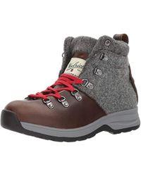 Woolrich - Rockies Ii Winter Boot - Lyst