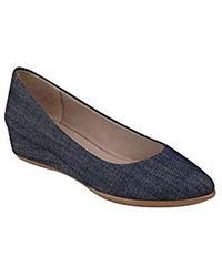 638ba3640cf Lyst - Sperry Top-Sider Avery Penny Loafer in Gray