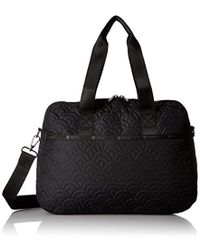 LeSportsac - Classic Harper Bag - Lyst