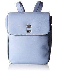 Ecco - Kauai Backpack - Lyst