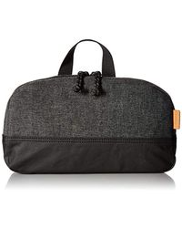 Fossil - S Summit Shave Kit - Lyst