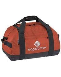 Eagle Creek - 59l No Matter What Flashpoint Duffel Bag - Lyst