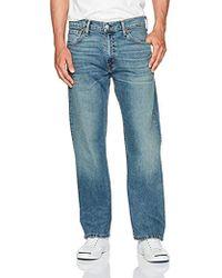 63bea032802 Men's Levi's 569 - Men's Levi's 569 Jeans - Lyst