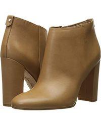 00106a95eb0f Lyst - Women s Sam Edelman Heel and high heel boots On Sale