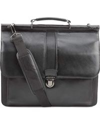 Kenneth Cole Reaction - Rod Hot Chili Peppers Case - Lyst