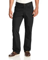 Carhartt - Ripstop Cell Phone Pant Relaxed Fit - Lyst