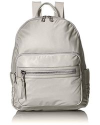 Vince Camuto - Acton Backpack Backpack - Lyst