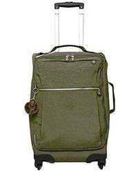 Kipling - Darcey Small Wheel Luggage - Lyst
